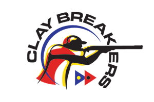 Clay Breakers