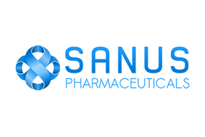 Sanus Pharmaceuticals