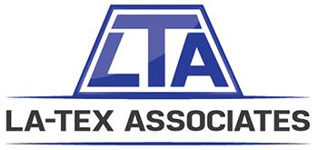 LA-TEX Associates