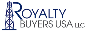 Royalty Buyers USA