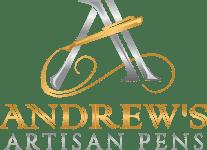 Andrew's Artisan Pens