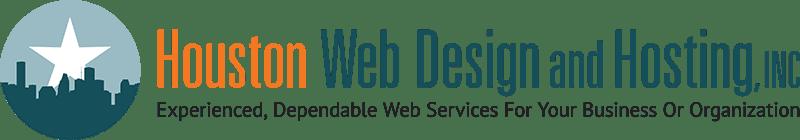 Affordable Houston Web Design: Houston Web Design and