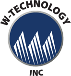 W-Technology Inc.
